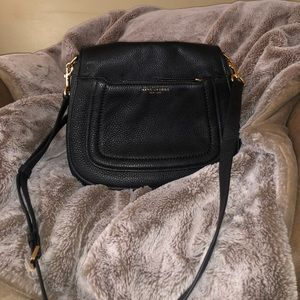 Black Marc Jacobs Purse